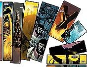 Uncanny X-Men (1963-2011) #407