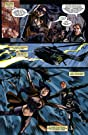 click for super-sized previews of Descendant #1 (of 3)
