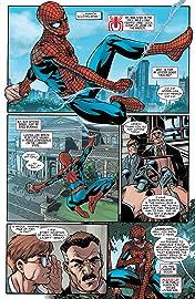 Spider-Man: Back In Quack #1