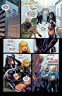 click for super-sized previews of Birds of Prey (1999-2009) #80