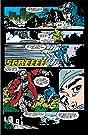 Ghost Rider (1990-1998) #9