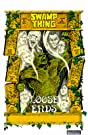 click for super-sized previews of Swamp Thing (1982-1996) #20