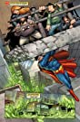 click for super-sized previews of Superman/Batman #38