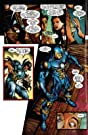 click for super-sized previews of X-O Manowar (1996-1998) #3