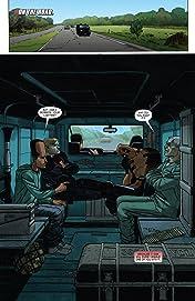 Thunderbolts (2012-2014) #19