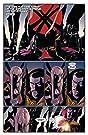 Uncanny X-Men (2013-2015) #15.INH
