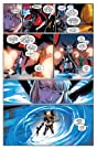 click for super-sized previews of Uncanny X-Men (2013-) #15.INH