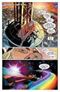 click for super-sized previews of Thor: First Thunder #2