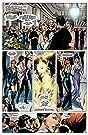 click for super-sized previews of Uncanny X-Men (1963-2011) #463
