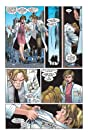 click for super-sized previews of Thor (1998-2004) #16