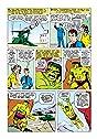 Incredible Hulk (1962-1999) #6