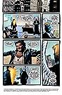 click for super-sized previews of Uncanny X-Men (1963-2011) #409