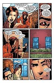Gambit (2004-2005) #10