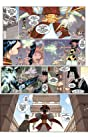 click for super-sized previews of Neotopia Vol. 1 #1
