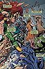 Secret Invasion: The Amazing Spider-Man #2 (of 3)