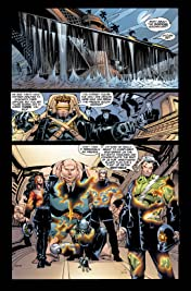 Ultimate X-Men #5