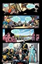 click for super-sized previews of Ultimate X-Men #6