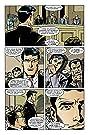 Batman (1940-2011) #561