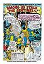 click for super-sized previews of Uncanny X-Men (1963-2011) #14