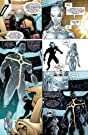 click for super-sized previews of Stormwatch (2011-2014) #26