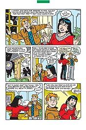 Archie #562