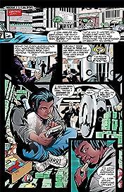 JLA (1997-2006) #28
