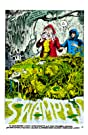 click for super-sized previews of Swamp Thing (1982-1996) #22