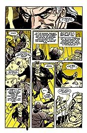 Starman (1994-2001) #18