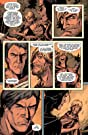 click for super-sized previews of Three #3