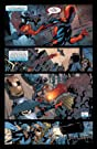 Marvel Knights Spider-Man Vol. 1: Down Among the Dead Men