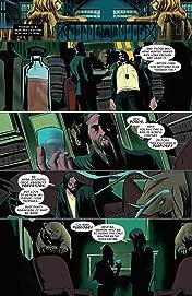 Spider-Gwen (2015-) #10