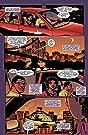 Black Lightning: Year One #1 (of 6)