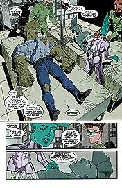 Savage Dragon #215