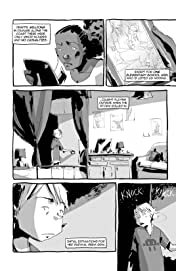 I Kill Giants #7 (of 7)