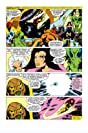 click for super-sized previews of Uncanny X-Men (1963-2011) #136