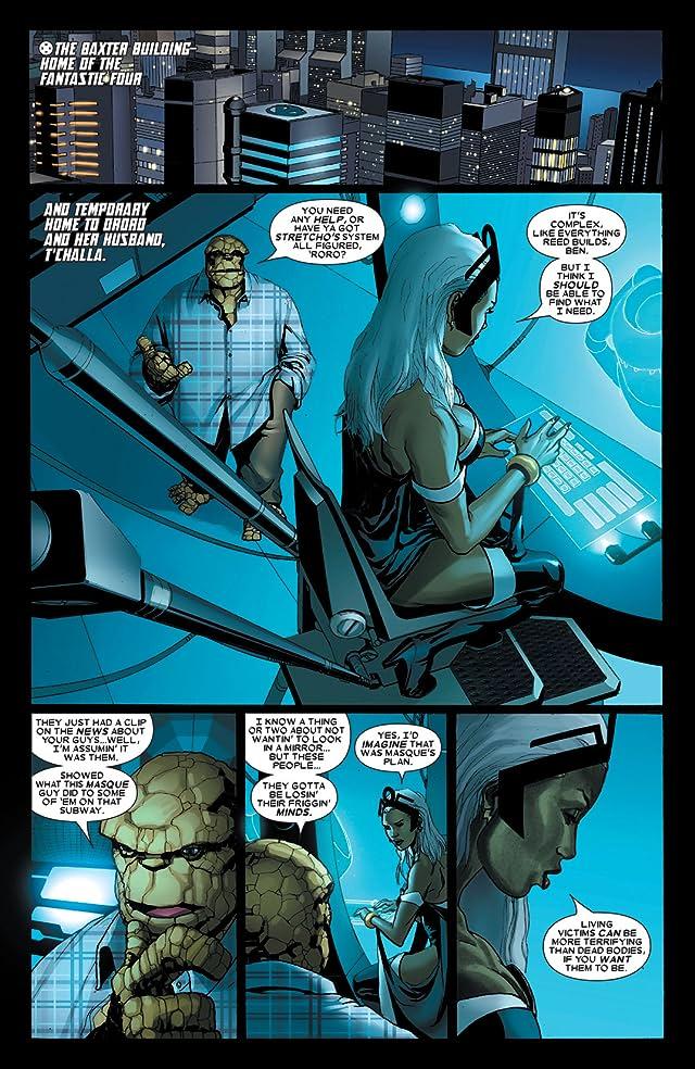 click for super-sized previews of Uncanny X-Men (1963-2011) #489