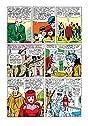 Uncanny X-Men (1963-2011) #7