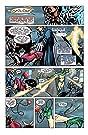 Astro City: The Dark Age Book Three (2009) #1 (of 4)