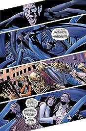 Ultimate Fantastic Four #29