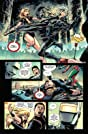click for super-sized previews of Atlas #4