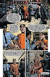The Twelve #6 (of 12)