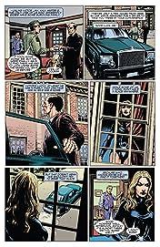 The Twelve #3 (of 12)