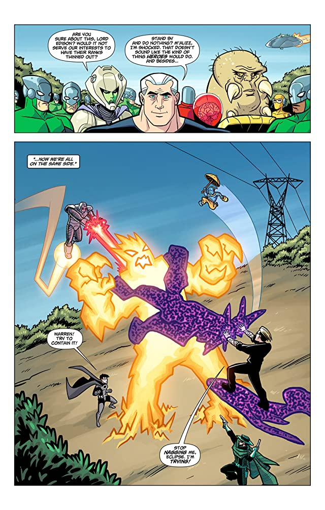 click for super-sized previews of Edison Rex #12
