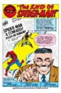 click for super-sized previews of Amazing Spider-Man (1963-1998) #18