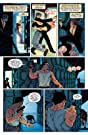 click for super-sized previews of Day Men #2