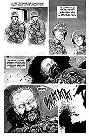 Nazi Zombies #2