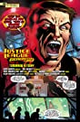 click for super-sized previews of Justice League: Generation Lost #15