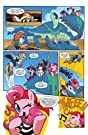 My Little Pony: Friendship Is Magic #14