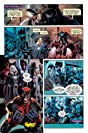 click for super-sized previews of Dark Avengers #8