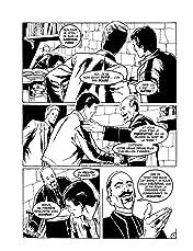 WAMPUS Vol. 10: Le Pouvoir de Kabur
